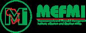 MEFMI E-learning Academy